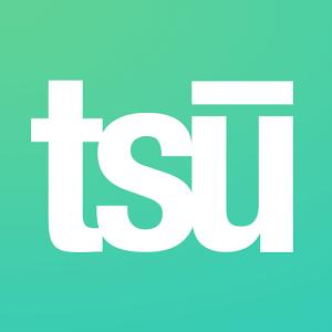 TSU takeover Honest review