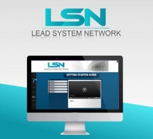 Lead System Network (Lsn) Review