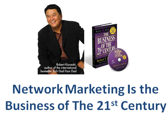 the business world of 21st century The business of the 21st century book by robert t kiyosaki-employee or entrepreneur which would you rather be in the 21st centuryrobert kiyosaki believes in the power of network marketing in his new book, he explains why this is the best time to.