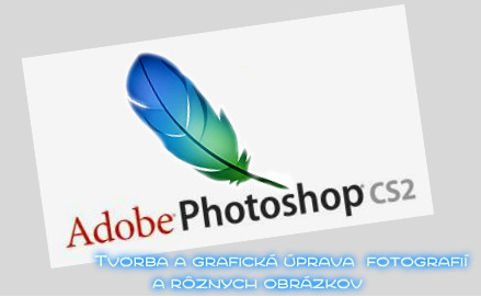 Adobe_Photoshop_-_webnode