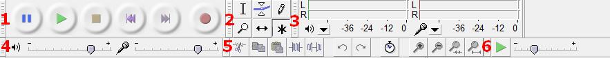 panel_nástrojov