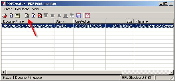pdfcreator_27