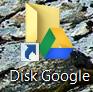 Disk_Google