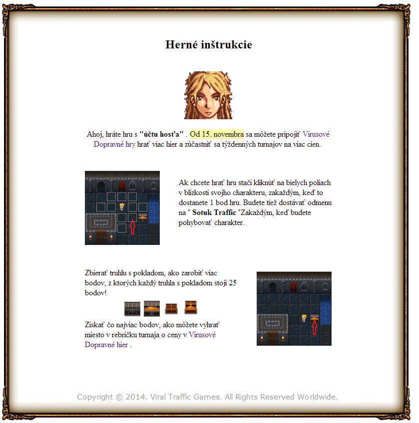 Herné_inštrukcie
