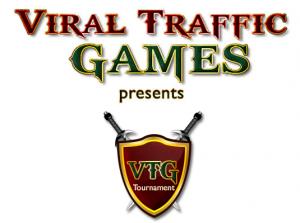 Viral_Traffic_Games