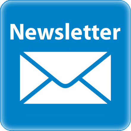 newsletter-icon