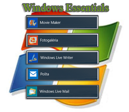 windows-essentials kopie