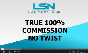 lead-system-network-thumb-crop